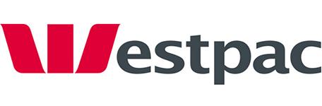 10_westpac