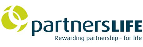 08_partners