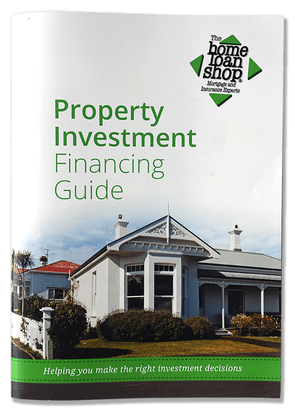 Property Investment Financing Guide